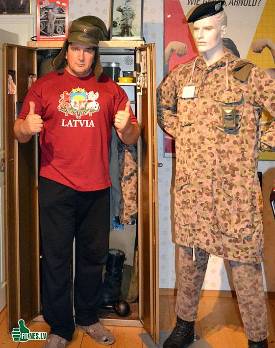 http://img.fitnes.lv/2/Schwarzenegger_museum_0350.jpg