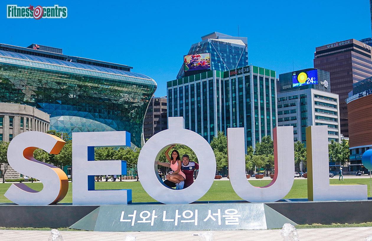 http://img.fitnes.lv/2/Seoul_0866.jpg