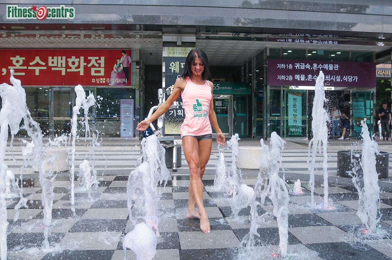 http://img.fitnes.lv/2/Seoul_2892_1042.jpg