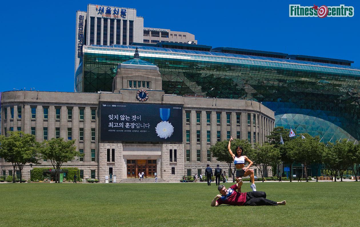http://img.fitnes.lv/2/Seoul_9172_0897.jpg