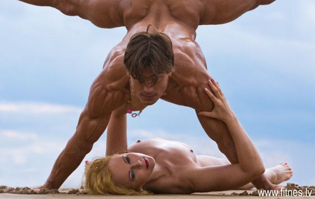 http://img.fitnes.lv/2/Sharko_gimnast-na-plyazhe.jpg