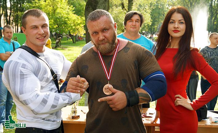 http://img.fitnes.lv/2/Sheh_Vladislav_489092.jpg