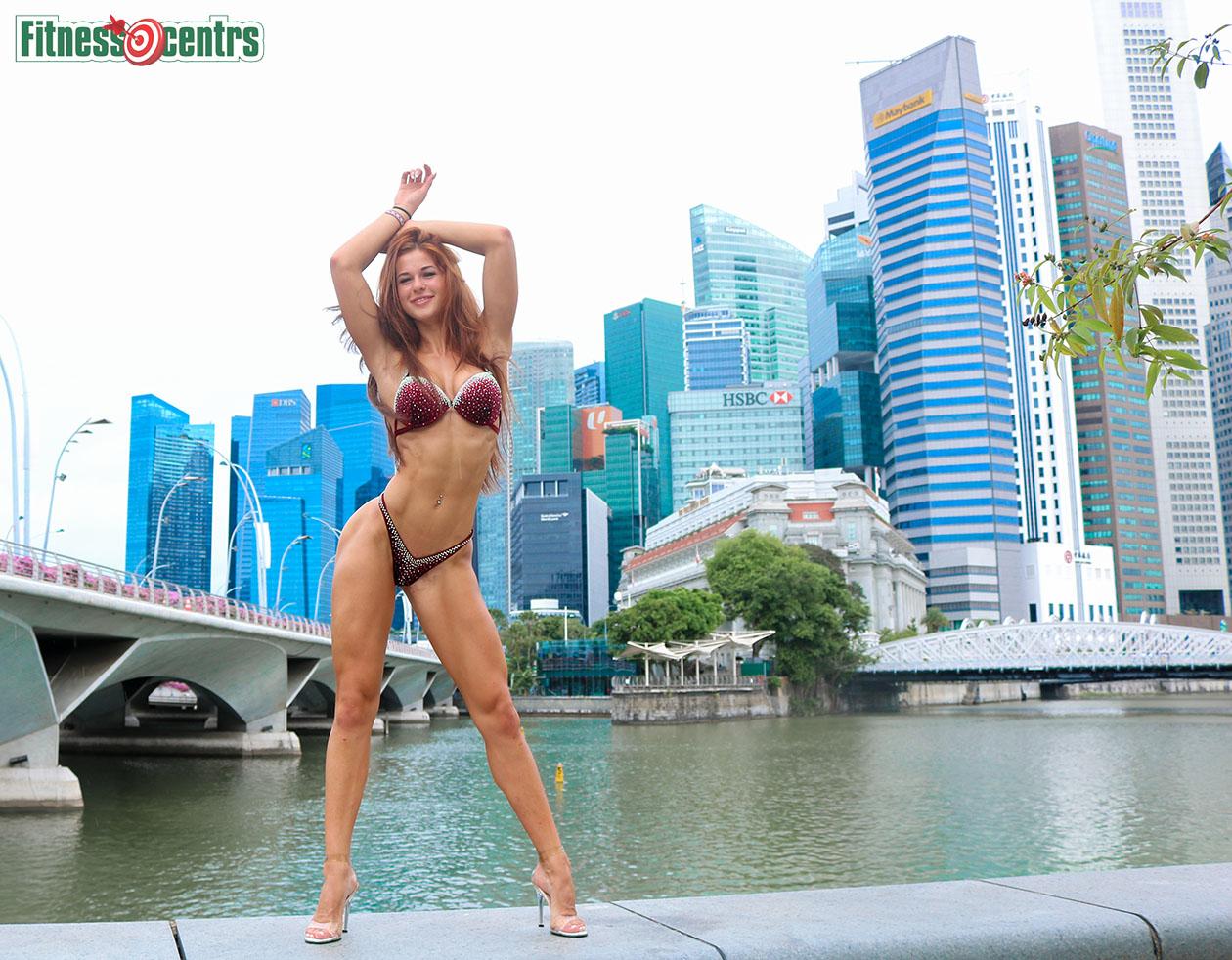 http://img.fitnes.lv/2/Sinapore_28622_0875.jpg
