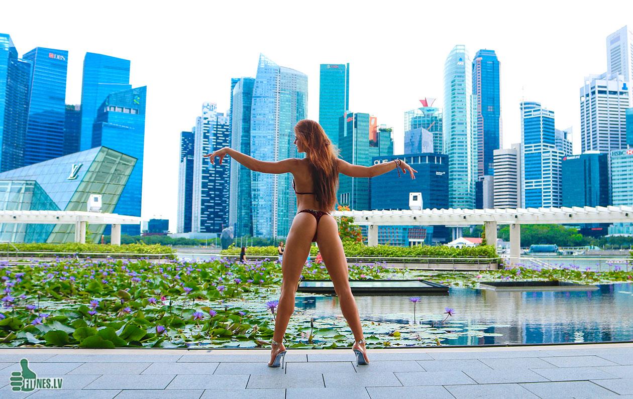 http://img.fitnes.lv/2/Singapore_278383_1181.jpg