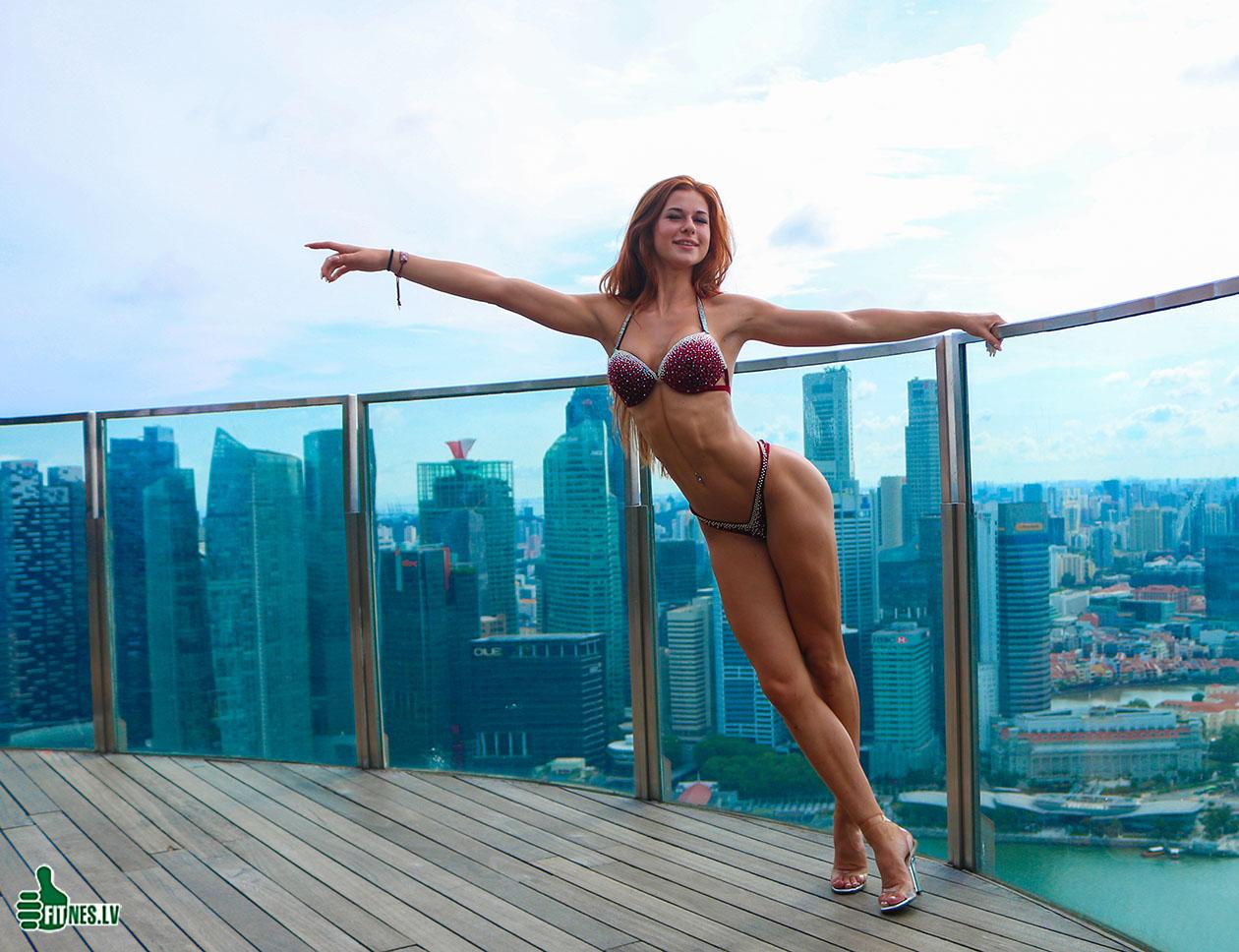 http://img.fitnes.lv/2/Singapore_283_1422_1.jpg