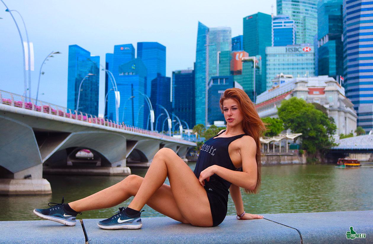 http://img.fitnes.lv/2/Singapore_28983_0735.jpg