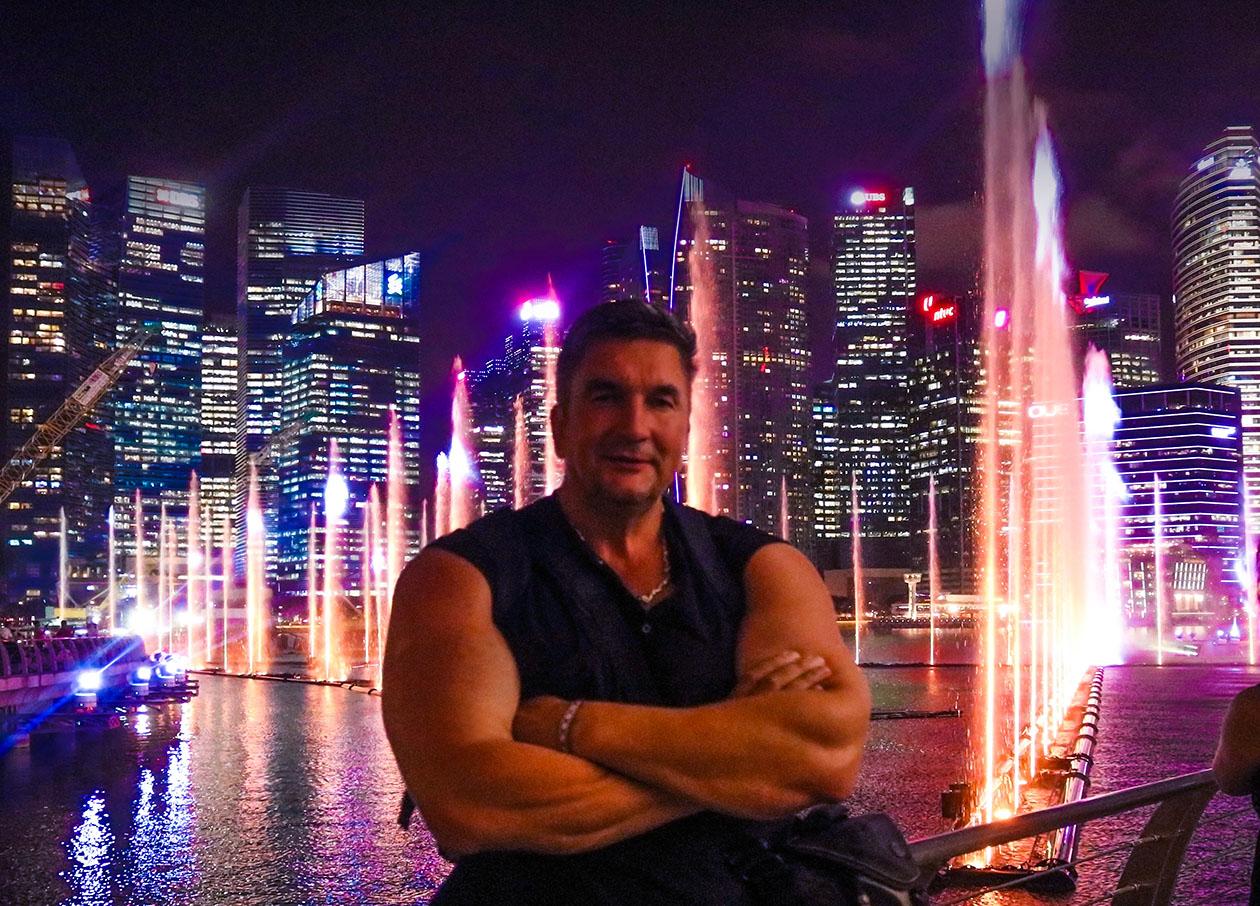 http://img.fitnes.lv/2/Singapore_567886_2147.jpg