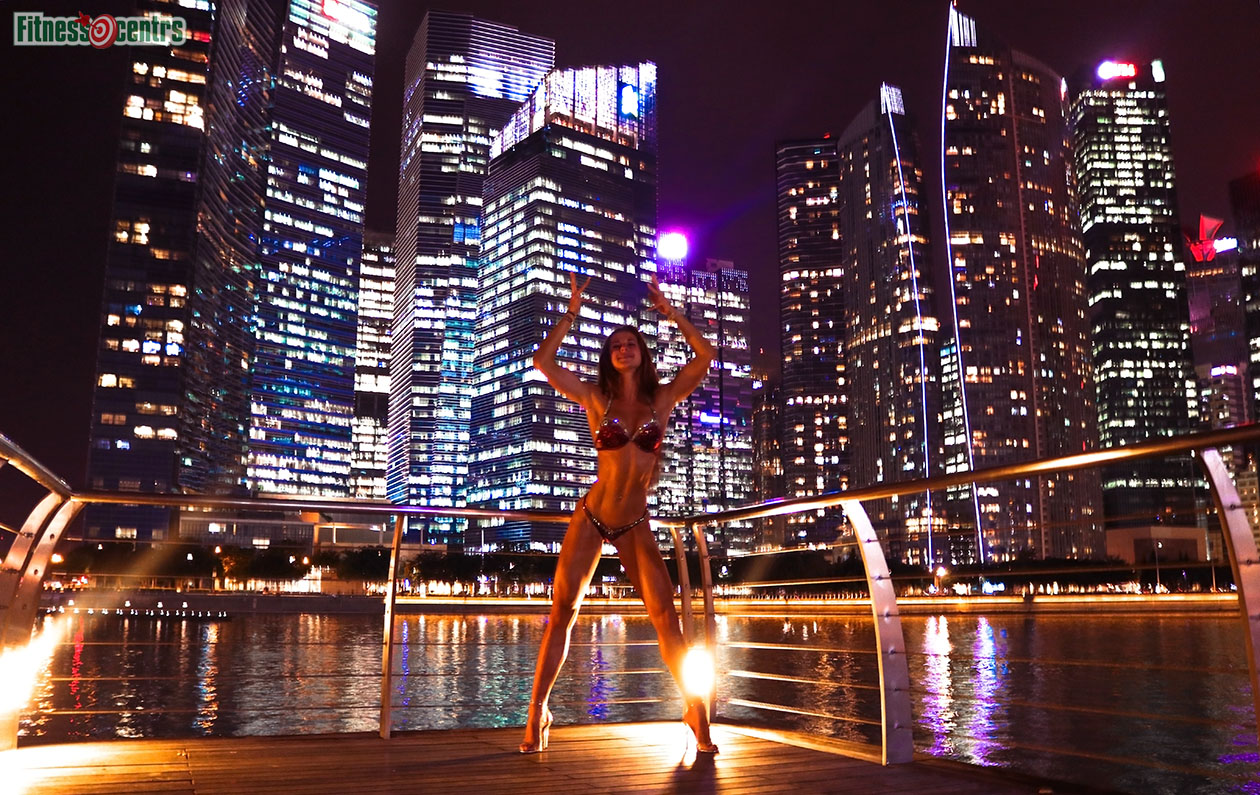 http://img.fitnes.lv/2/Singapore_67788_2233.jpg