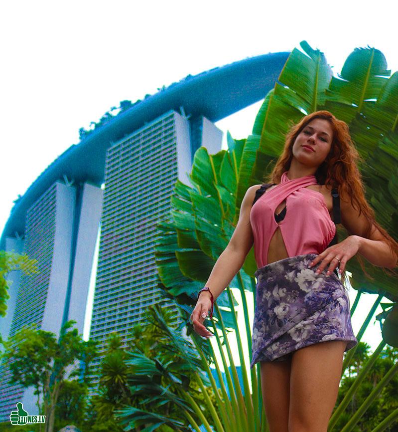 http://img.fitnes.lv/2/Singapore_6783_8887.jpg