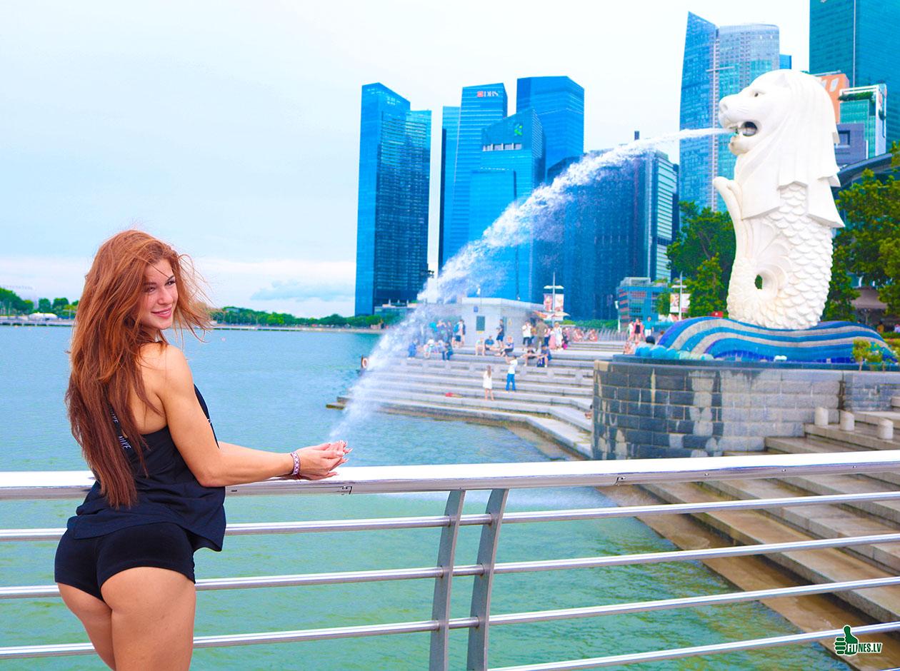 http://img.fitnes.lv/2/Singapore_728263_0687.jpg