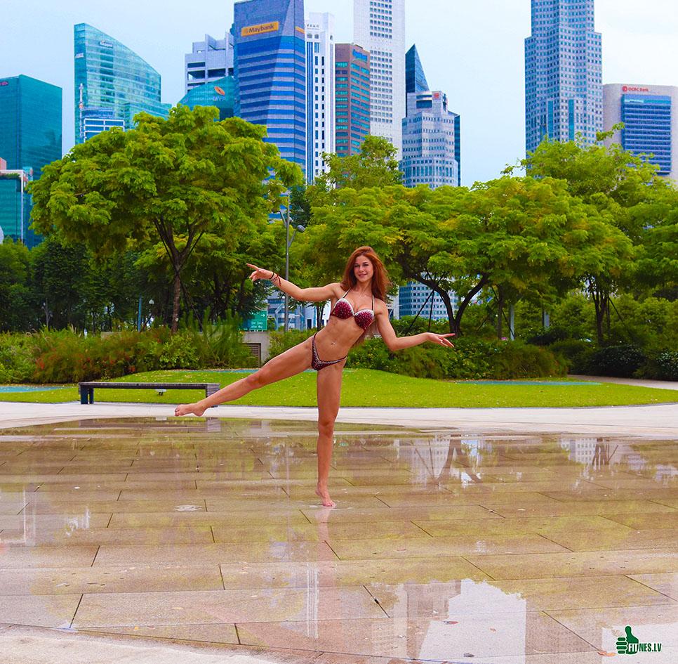 http://img.fitnes.lv/2/Singapore_828343_0775.jpg