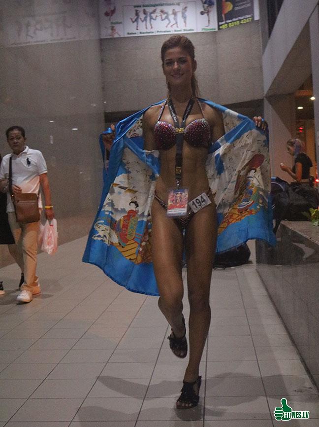 http://img.fitnes.lv/2/Singapore_83847223_0377.jpg