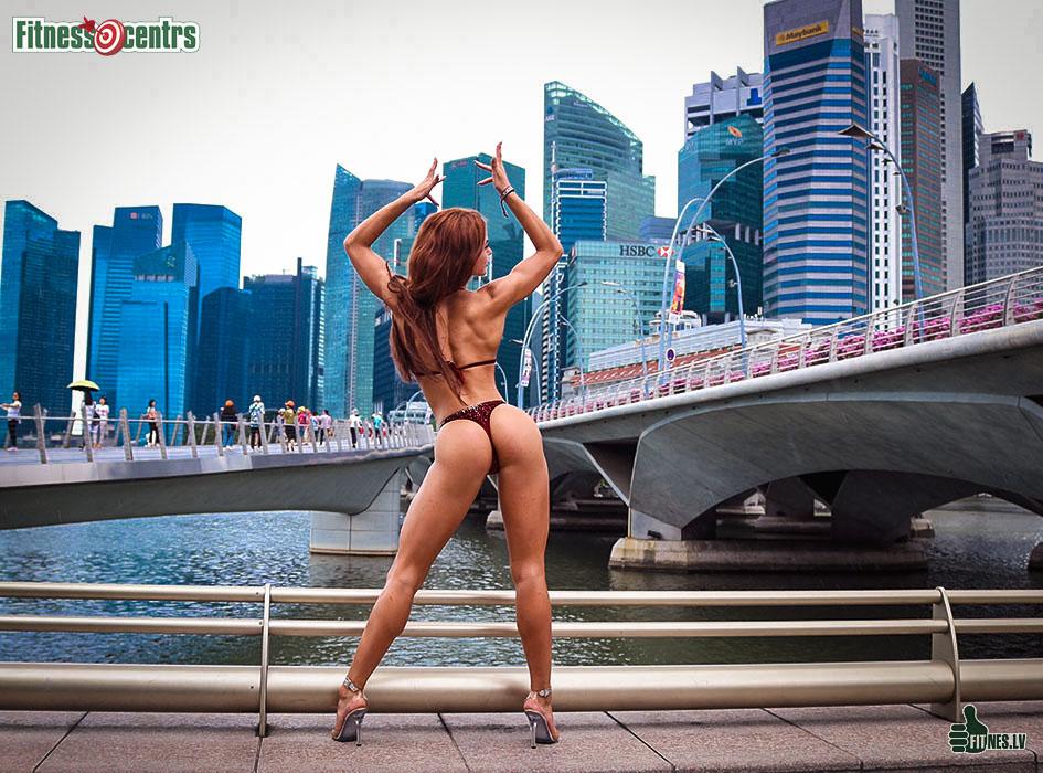 http://img.fitnes.lv/2/Singapore_87_0990.jpg