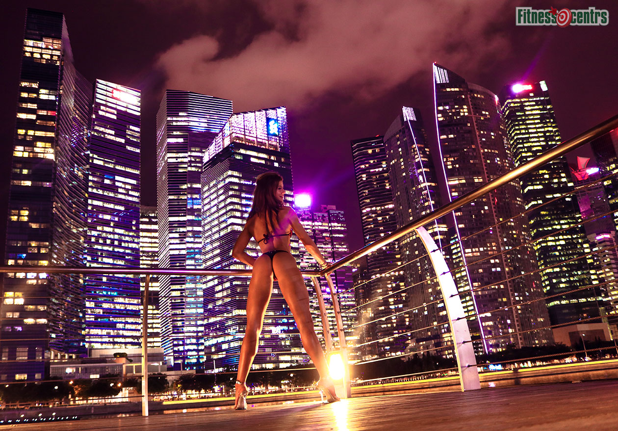 http://img.fitnes.lv/2/Singapore_bikini_7284764_2264.jpg