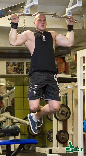 http://img.fitnes.lv/2/Smirnov_Sergej_2453.jpg