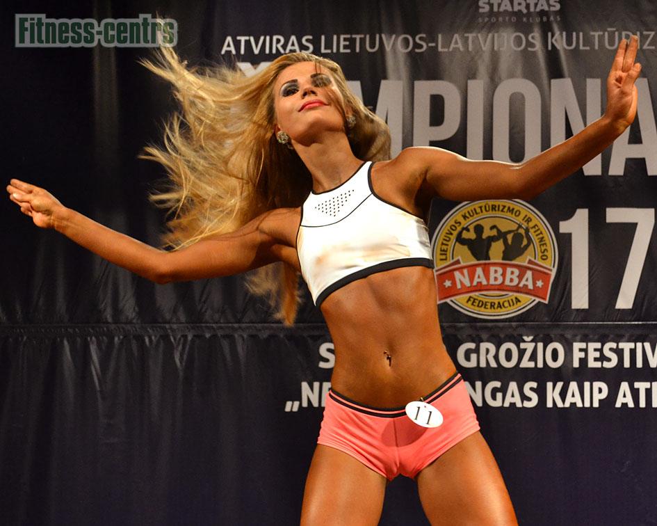 http://img.fitnes.lv/2/Sports_models_2782003871.jpg