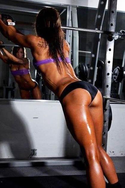 http://img.fitnes.lv/2/Sporty_24.jpg