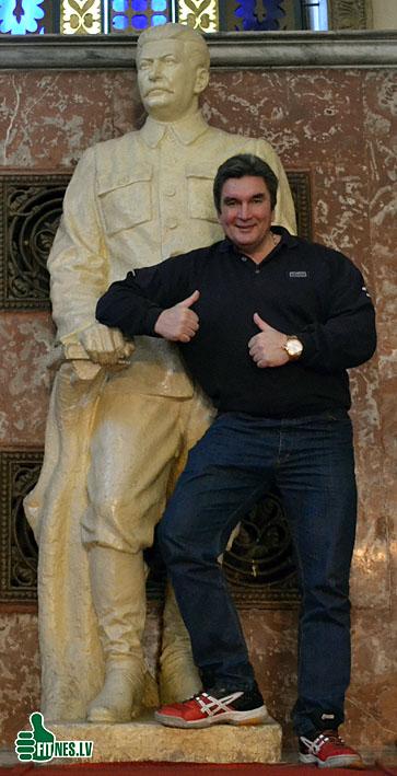 http://img.fitnes.lv/2/Stalin_0065.jpg