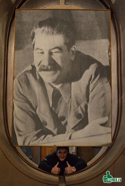 http://img.fitnes.lv/2/Stalin_0076.jpg