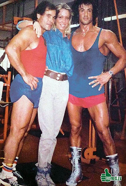 http://img.fitnes.lv/2/Stallone_bodybuilding_2814268.jpg