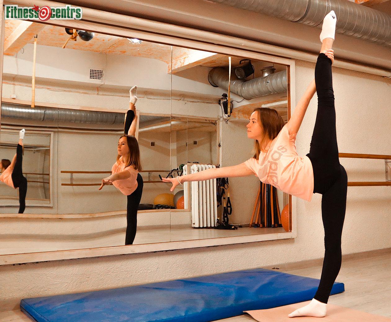 http://img.fitnes.lv/2/Stretching_1393.jpg