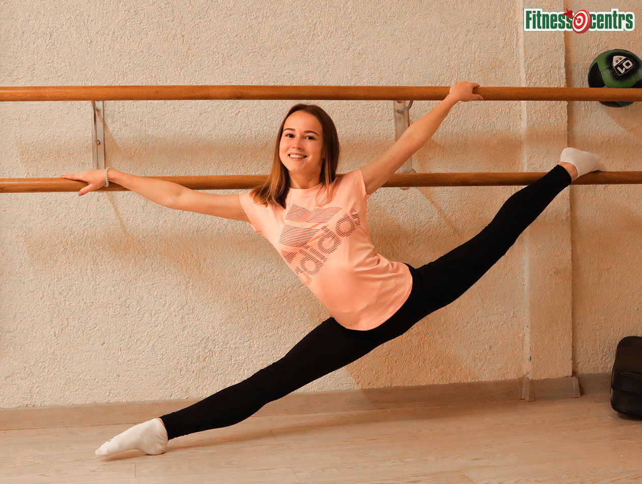 http://img.fitnes.lv/2/Stretching_6283_1369.jpg