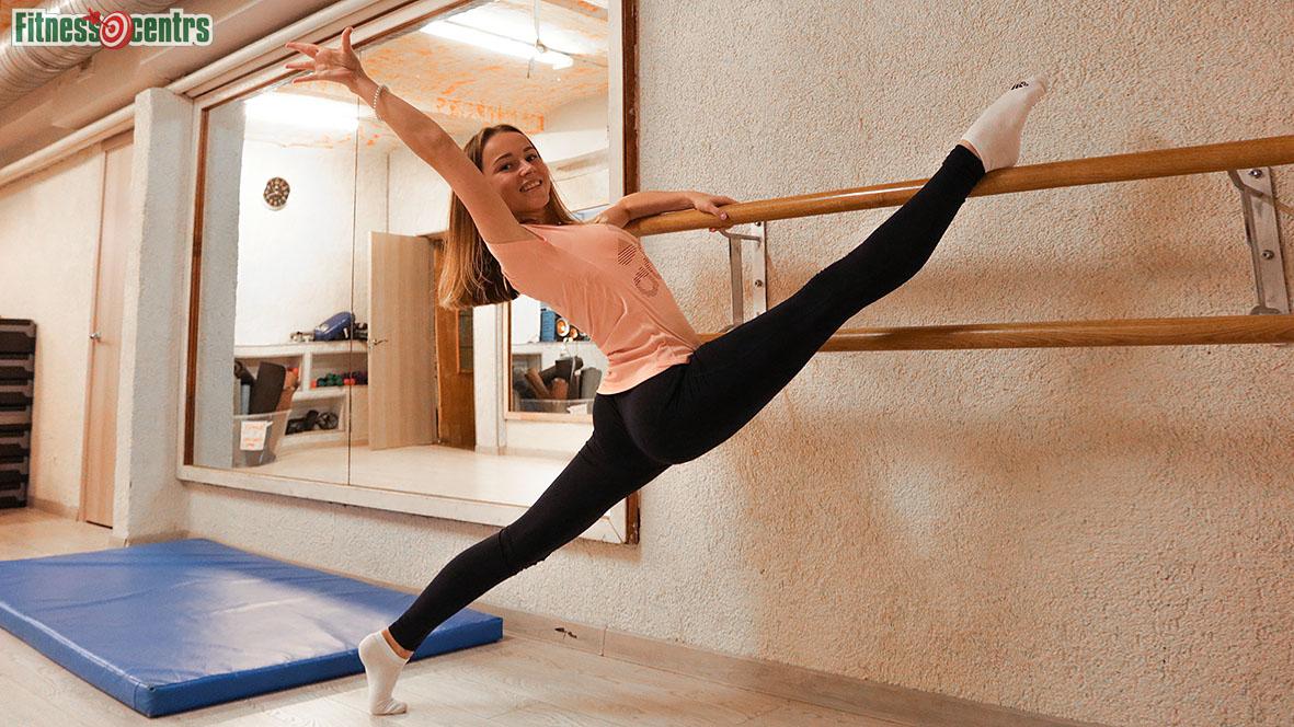 http://img.fitnes.lv/2/Stretching_89.jpg