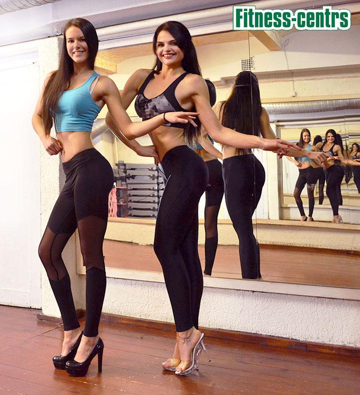 http://img.fitnes.lv/2/Strode_678_0015.jpg