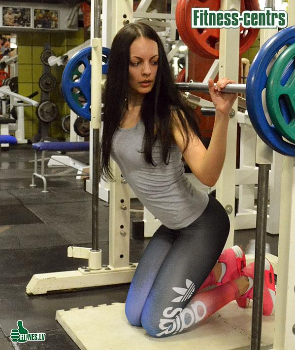 http://img.fitnes.lv/2/Tanja_0138.jpg