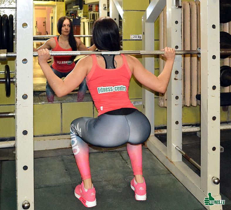 http://img.fitnes.lv/2/Tanja_0334.jpg