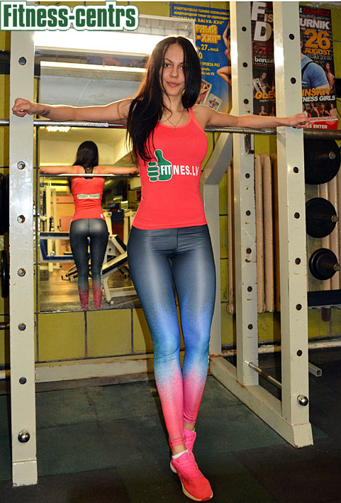 http://img.fitnes.lv/2/Tanja_0350.jpg