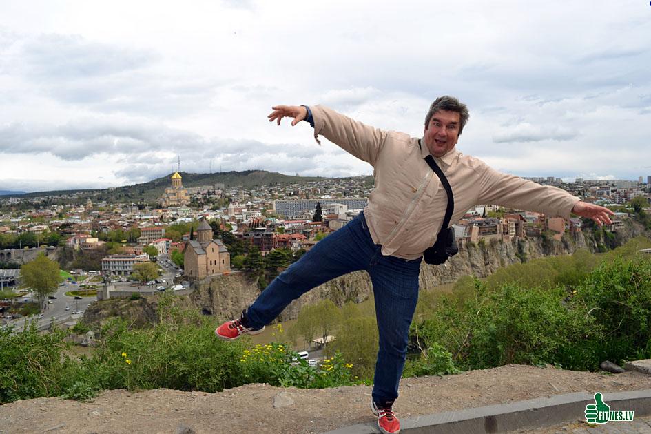 http://img.fitnes.lv/2/Tbilisi_0409.jpg