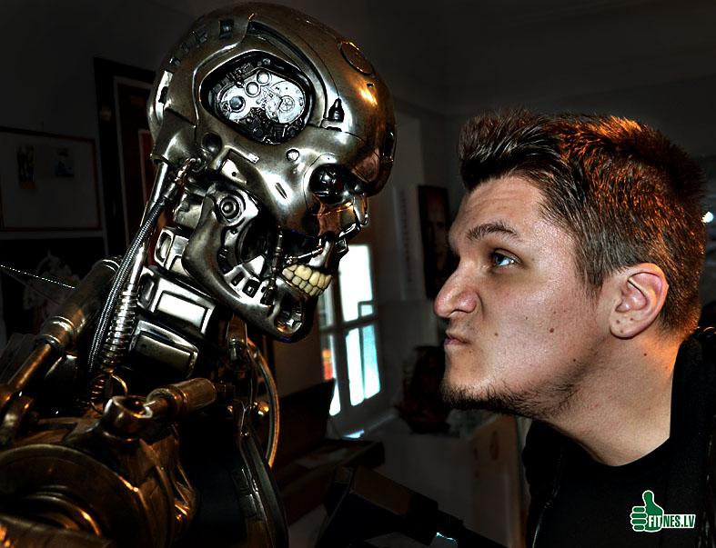 http://img.fitnes.lv/2/Terminator_0268.jpg