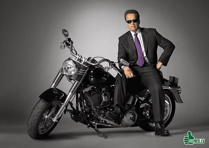 http://img.fitnes.lv/2/Terminator_28368.jpg