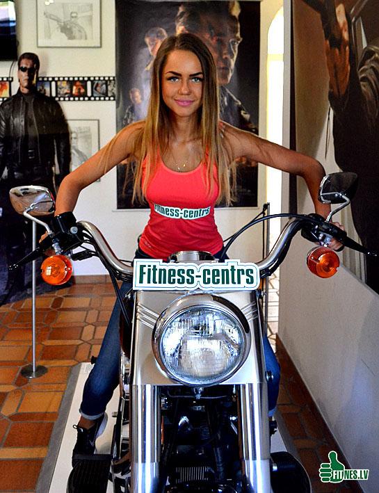 http://img.fitnes.lv/2/Terminator_393_0143.jpg
