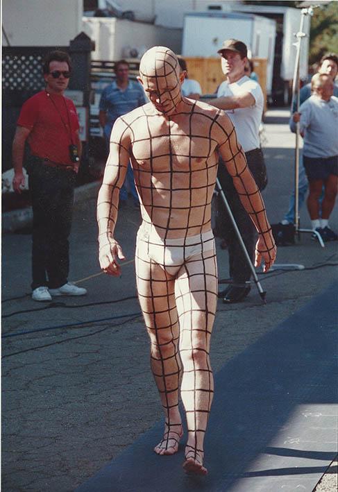 http://img.fitnes.lv/2/Terminator_77881762.jpg