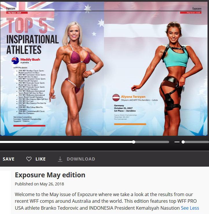 http://img.fitnes.lv/2/Terzyjan_aerobics_28939372.jpg