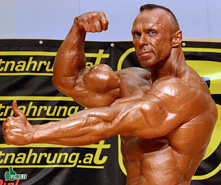 http://img.fitnes.lv/2/Thomas_Burianek_0640.jpg