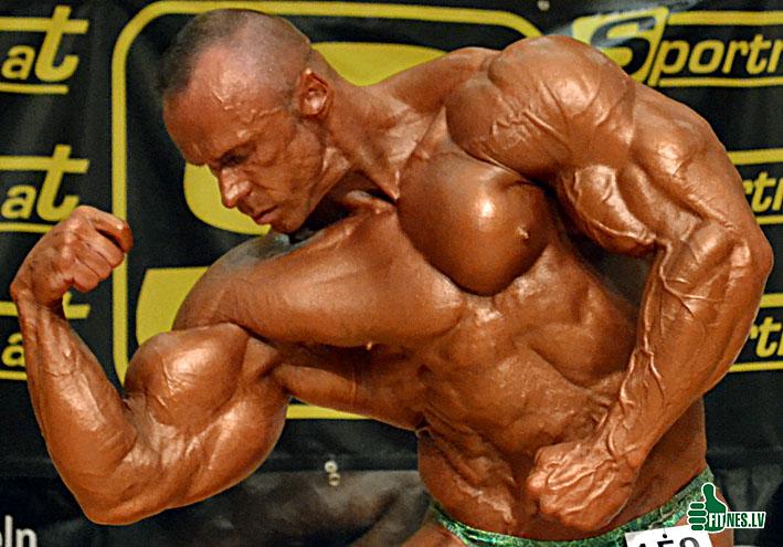 http://img.fitnes.lv/2/Thomas_Burianek_0644.jpg