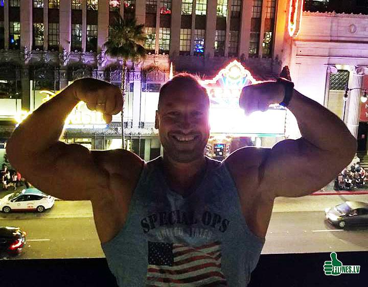 http://img.fitnes.lv/2/USA_Vlad_Labudz_2682.jpg