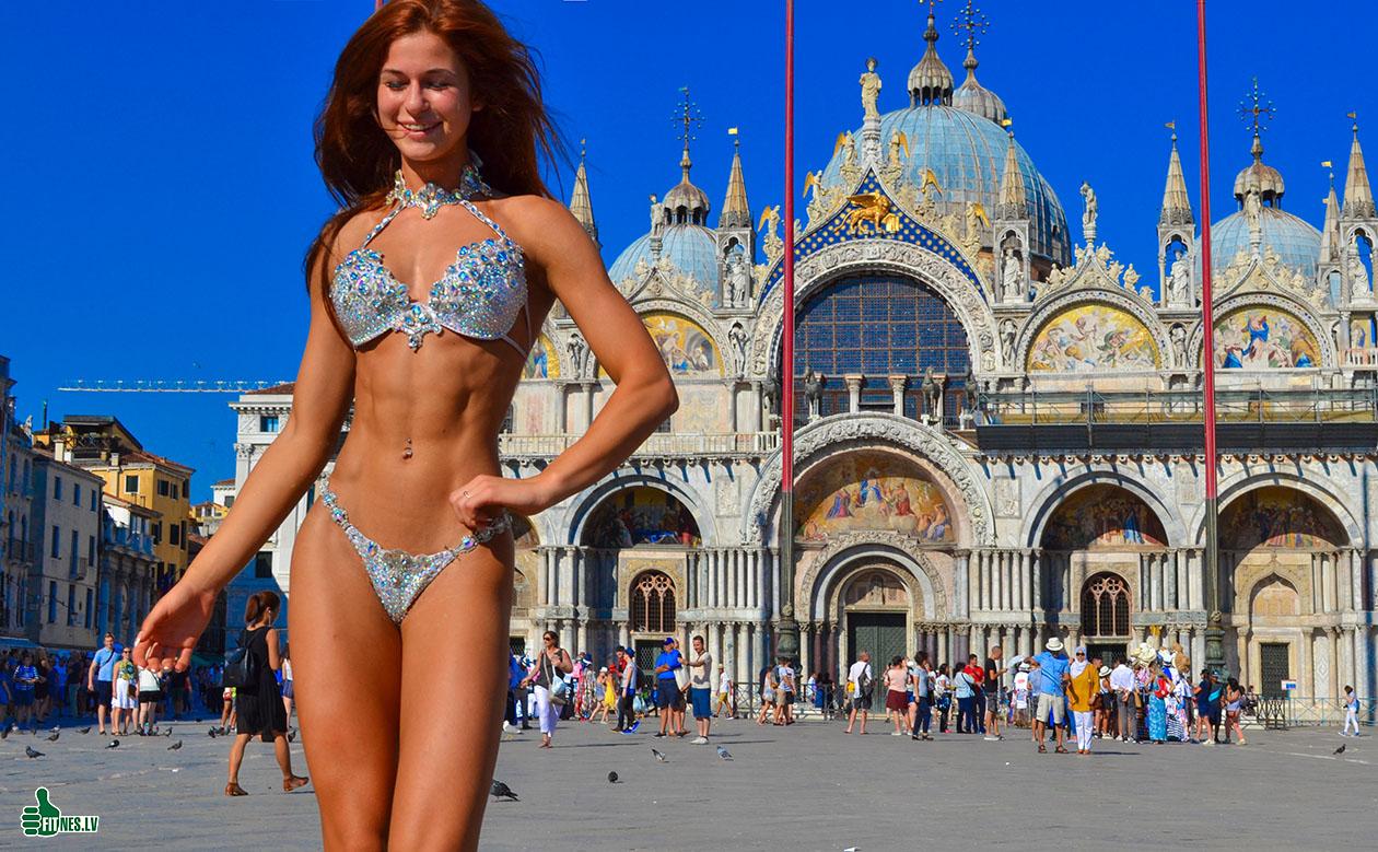 http://img.fitnes.lv/2/Venezia_283937_0812.jpg
