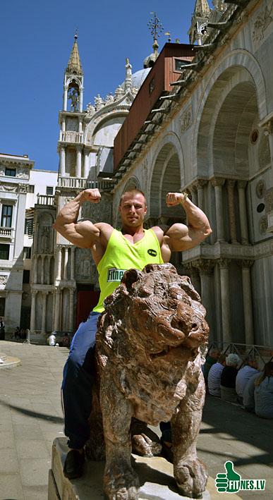 http://img.fitnes.lv/2/Venice_0152.jpg