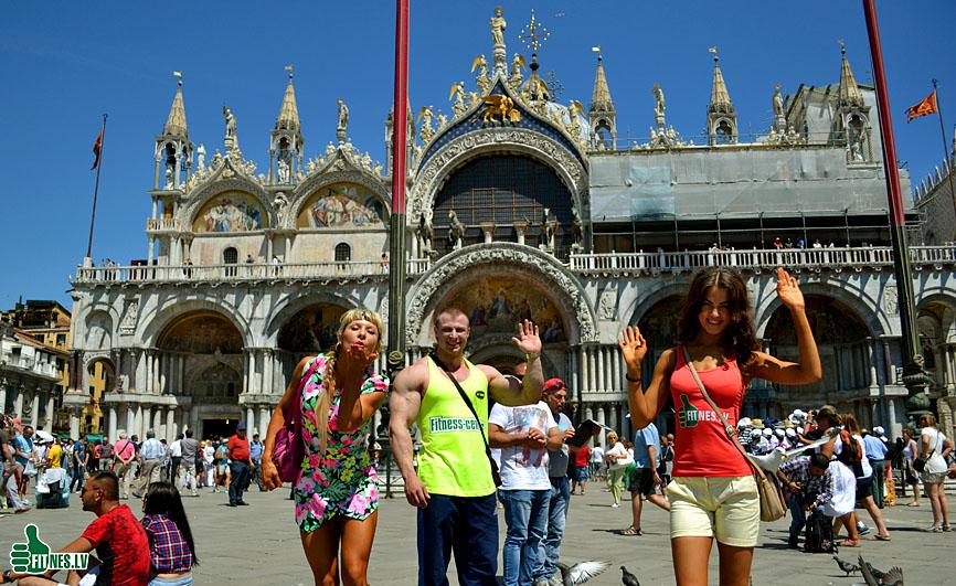http://img.fitnes.lv/2/Venice_0173.jpg