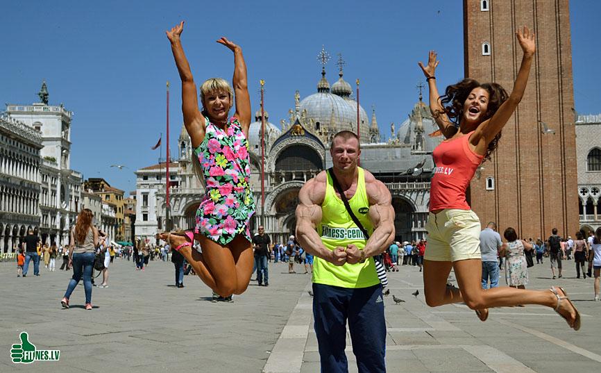 http://img.fitnes.lv/2/Venice_0192.jpg