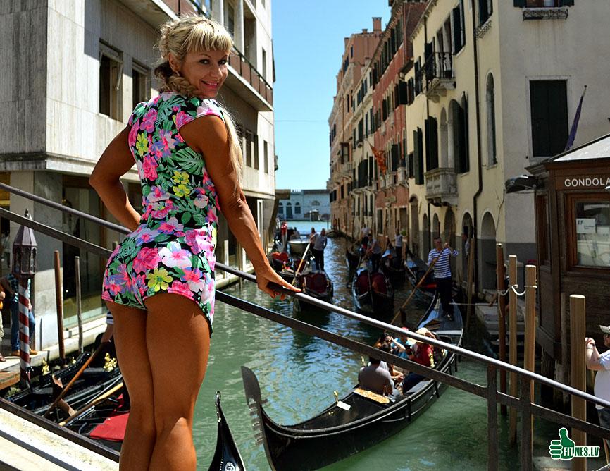 http://img.fitnes.lv/2/Venice_0222.jpg