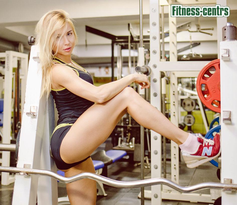 http://img.fitnes.lv/2/Veverica_0511.jpg