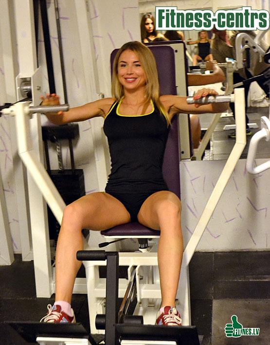 http://img.fitnes.lv/2/Veverica_Margarita_0055.jpg