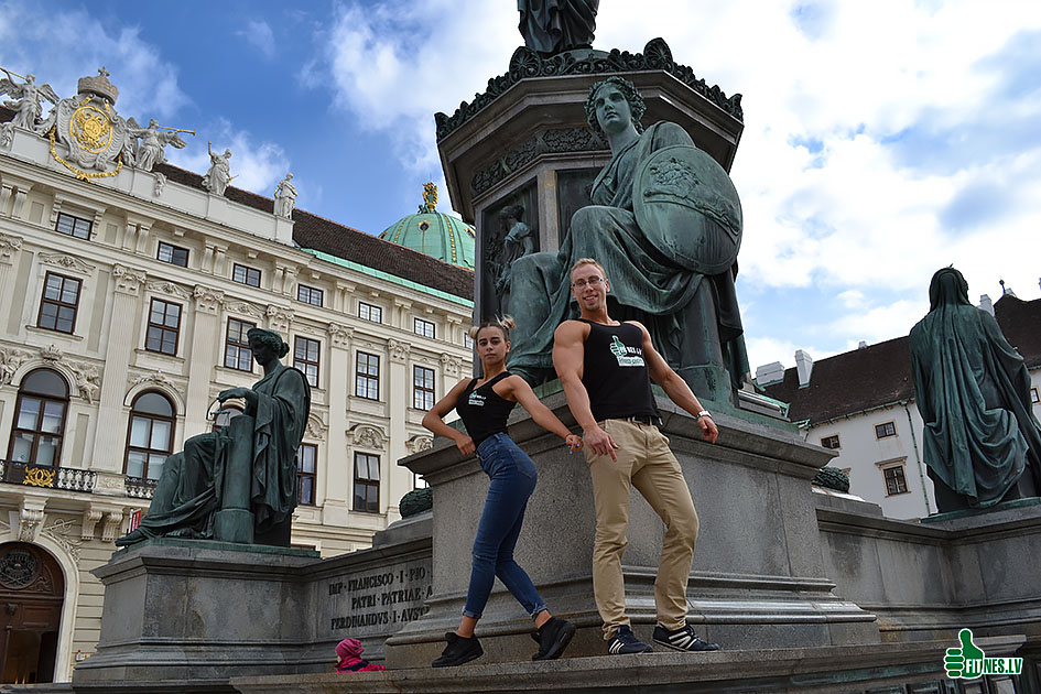http://img.fitnes.lv/2/Viena_2876_0120.jpg