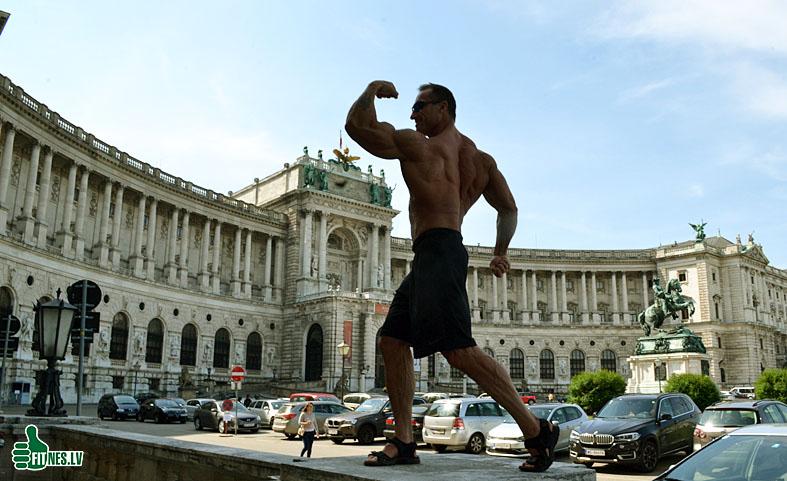 http://img.fitnes.lv/2/Vienna_0837.jpg