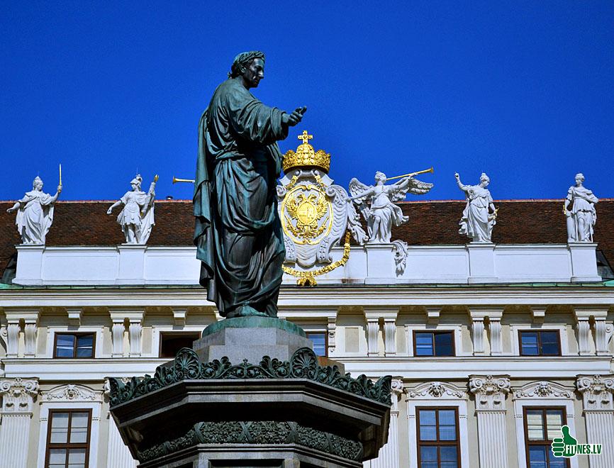 http://img.fitnes.lv/2/Vienna_76_0024.jpg